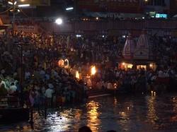 Gangaarti