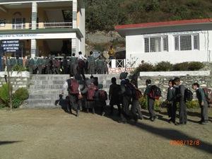 School_photo3