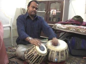 Saritji