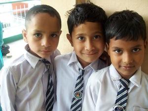 School_boys_sm