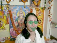 Blog_delhi_1