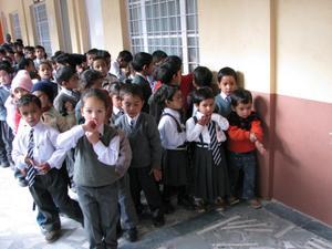 Himalaya_students